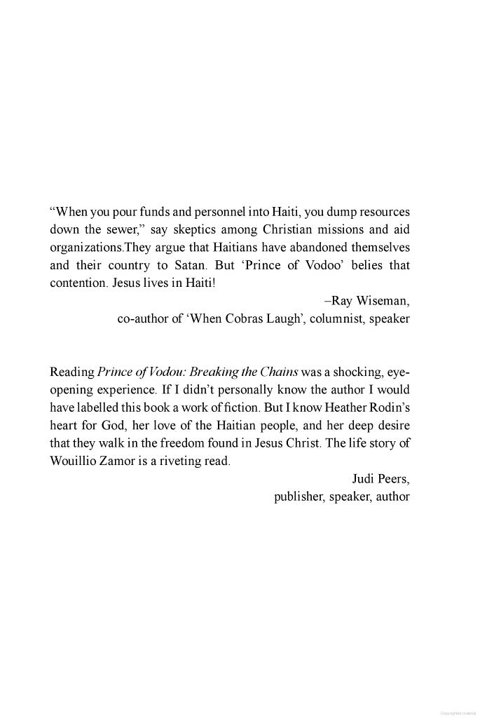 prince-vodou-reviews