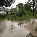 haiti-update-1