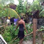 haiti-update-10