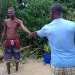 haiti-update-2