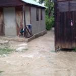 haiti-update-6