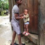 haiti-update-8