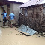 haiti-update-9